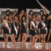 International Princess 2013 A Unique Beauty Pageant organized