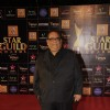 Satish Kaushik at Renault Star Guild Awards 2013