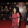 Ekta Kapoor at Renault Star Guild Awards 2013