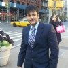 jay soni in USA