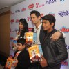Life OK announces the next big initiative for Devon Ke Dev Mahadev, the DVD compilation