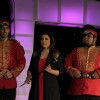 Farah Khan dance to the tunes of Pepsi IPL 2013