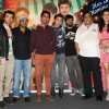 Music launch of Chashme Baddoor
