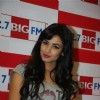 Promotion of Film 3G By 92.7 Big F.M