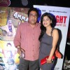 Film Amma ki Boli music launch