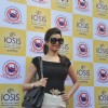 Shilpa Shetty & IOSIS for a charity event for CARF
