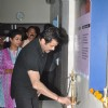 Anil Kapoor & Ajinkya deo together spotted at a social cause