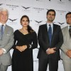 Forevermark partners with AS Motiwala in Mumbai in presence of Huma Qureshi