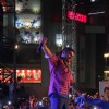 Ramji Gulati and Yo Yo Honey Singh Mashup Performance sets the Stage on Fire