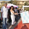 Lavasa Womans Drive & Film I Me Aur Main Promotion