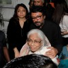 Sanjay Leela Bhansali's Birthday party