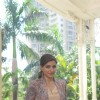 Soha Ali Khan announces India Spells 2013 winner