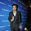 Ranbir Kapoor at the launch of BlackBerry Z10 in India