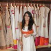 Celebs at Sonam Modi's New Spring Summer Collection Launch