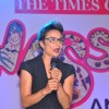 Abhishek Bachchan, Adhuna Akhtar, Amish Tripathi, Anurag Basu, Vikramaditya Motwane and several others at Wassup! Andheri, Day 1