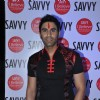 Celebs at Savvy Magazine Celebrations event