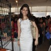 Celebs at Charity Exhibition �Aariash� to �Save The Children� Foundation