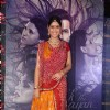 Launch of supernatural series Ek Thi Nayika for Life Ok Channel at Hotel JW Marriott in Juhu, Mumbai