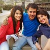 Jay Soni and Shamin Mannan