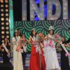 Indian Princess 2013 Beauty Pageant Grand Finale