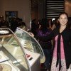 Bollywood Celebs at Haagen Dazs Special Women's Day Party