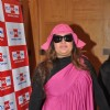 92.7 Big Fm Celebrates Woman Day With Dolly Bindra