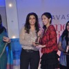 Lavasa Woman Drive Awards