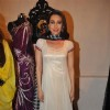 Gitanjali Celebrates Woman Day With Karisma Kapoor and Designer Archana Kochhar