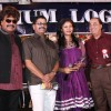 Mohan Mirchandani's Hum log awards on Maha Shivratri an annual event