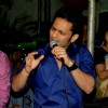 Rahul Vaidya gives a soulful performance on the occasion of Mahashivratri