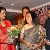 Hira Manek Woman Achievers Awards