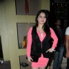 Misti Mookherjee at Cresecndo Music launches Zubair Ahmed's album Shehar Se Door