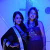 Tia Bajpai walks the ramp for Bobby Khanduja's show