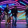 Arshad Warsi and Boman Irani promote 'Jolly LLB' on 'Nach Baliye 5'