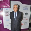 Ramesh Sippy at the inauguration of FICCI Frames 2013