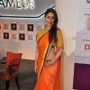 Kareena Kapoor at the inauguration of FICCI Frames 2013