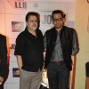 Subhash Kapoor at Premiere of movie Jolly LLB