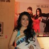 Mini Mathur at Premiere of movie Jolly LLB