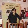 Arbaaz Khan at Premiere of movie Jolly LLB