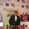 Boman Irani at Premiere of movie Jolly LLB