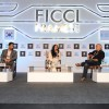 Celebs at FICCI Frames 2013