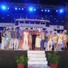 12th Sailors Today Sea Shore at Lokhandwala Celebration Club