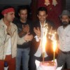 Sumit Vats Birthday