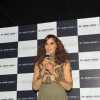 Bipasha Basu at India Fashion Awards & India Resort wear Fashion Week