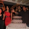 Film Shootout At Wadala New Song Launch