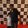 Red Carpet Biggest Music Extravaganza First Mirchi Music Awards
