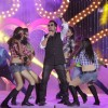 Mika Singh at Film Shootout at Wadala Music Launch