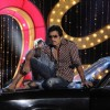 Sonu Sood at Film Shootout at Wadala Music Launch