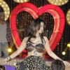 Sunny Leone at Film Shootout at Wadala Music Launch