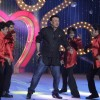 Anu Malik at Film Shootout at Wadala Music Launch
